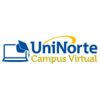 uninorte-campus-virtual
