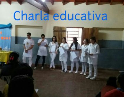 practicaprofesional2